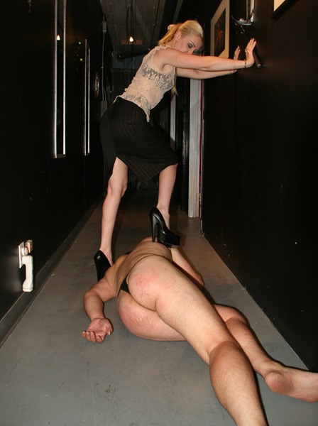 naughty-mistress-punishing-her-slave